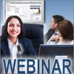 Musculoskeletal Disorders in the Workplace: Identification, Intervention, and Prevention – Oct 8