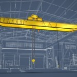 Overhead Crane Operational Safety