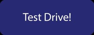 Test Drive Button