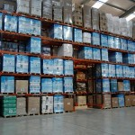 Warehouse Safety Training DVD