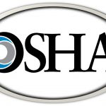 OSHA fines TimkenSteel nearly $400K for safety hazards