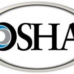 OSHA cites LC United Painting for 40 serious violations, proposes fines of more than $178K
