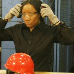 Safety and the Supervisor: Tips for Safety Success