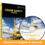 Defective Crane Kills Worker