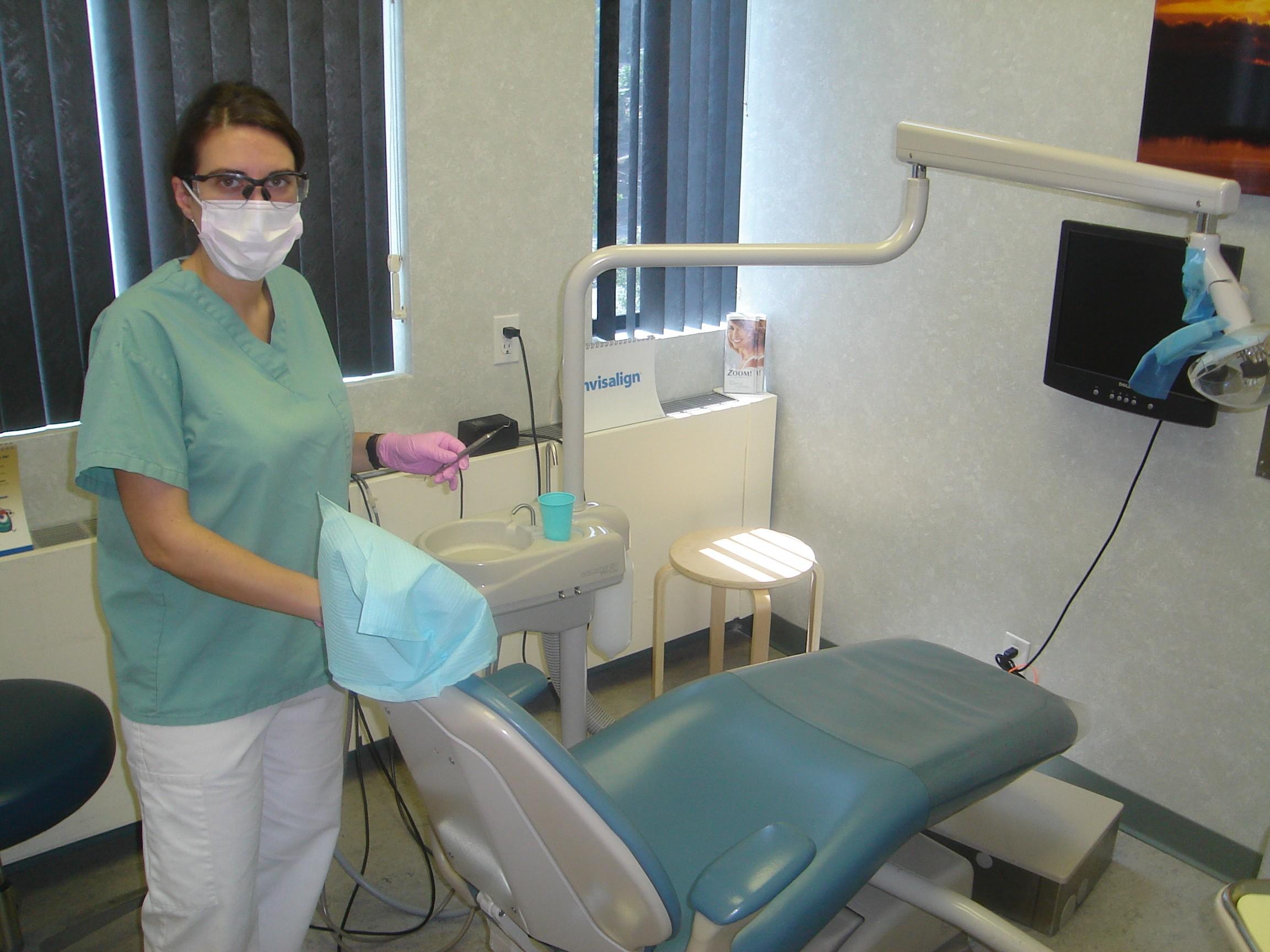 dental hygiene safety training atlantic training blog dental hygiene safety training