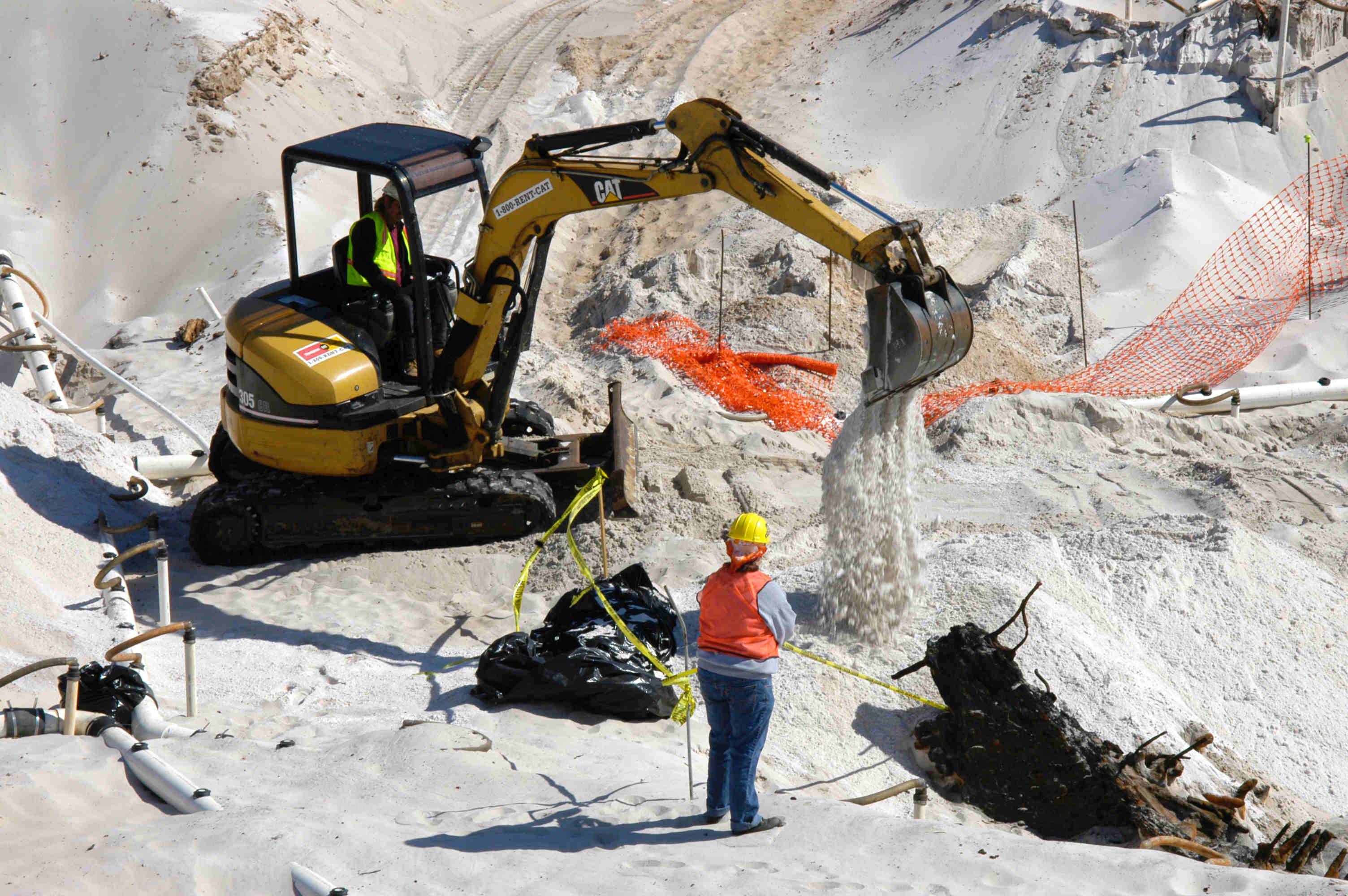 heavy machinery operator safety training atlantic training blog heavy machinery operator safety training
