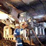 Miner Safety Training