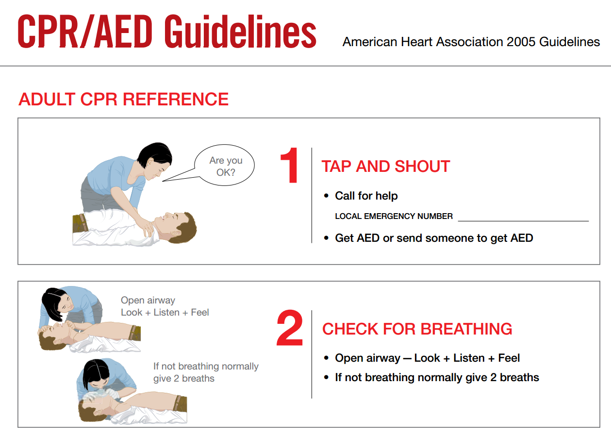 ... CPR, Dog CPR, Child CPR, Zoll AED Plus, Adult CPR Training Manikins: poler.tk/cpr-chest-compressions.html