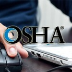 OSHA's Position on Online Training