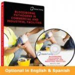 Bloodborne Pathogens Safety Training Bundle Download