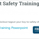 (VIDEO) Free Training Video: Introduction to Lockout Tagout