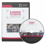 Bloodborne Pathogens Bundle Download