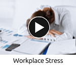 Workplace Fatigue Bundle Download