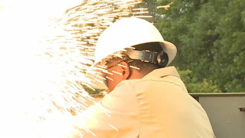 Arc Flash Electrical Safety Training
