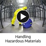 Hazardous Waste Training Bundle Download