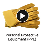 PPE Safety Training Bundle Download