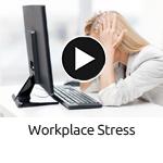 employee depression
