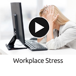 Employee Depression Bundle Download