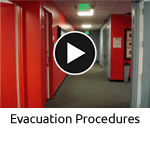 Evacuation Training Bundle Download