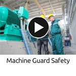 Machine Guarding Bundle Download