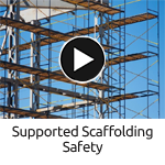 Scaffolding Safety Bundle Download