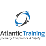 Atlantic Training
