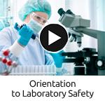 Lab Safety Bundle Download