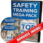 safety advocate