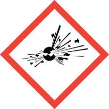 GHS Hazard Communication