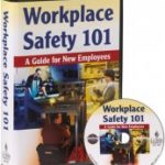 safer workplaces