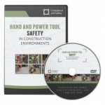 A Guide to Workplace Hazards in Manufacturing