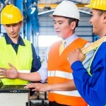 Online Training – The Future of Safety