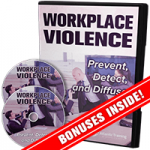 The Growing Epidemic of Deadly Workplace Violence and Three Ways to Prevent It