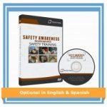 A Roadmap to Safety Excellence
