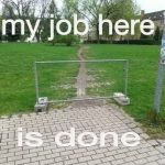 "Hilarious ""Not My F@#$%*& Job"" Pictures"