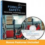 Top 10 Worst Forklift Accidents