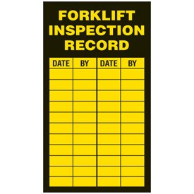 Forklift Safety Tips: The Top 20 Tips - Part 2 (11 thru 20)