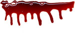 blood_PNG6126