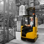 20 Important Safety Tips for Forklifts