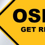 OSHA Standard Update: Walking and Working Surfaces