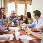 Social Influences Affect Your New Employee's Safety Behavior