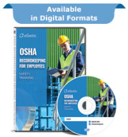 osha recordkeeping for managers