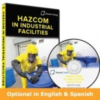 HAZCOM (GHS)