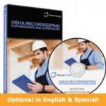 OSHA Proposes Rule to Streamline 18 Standards