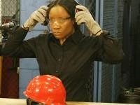 Hazard Awareness and Spill Prevention