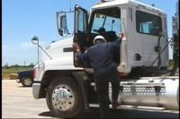 Trucking Safety