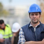 I Own A Business: How Can I Improve Safety For My Employees?
