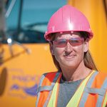 Trends in … women's PPE