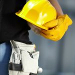 """Construction's """"Fatal Four"""", And How to Prevent Them"""