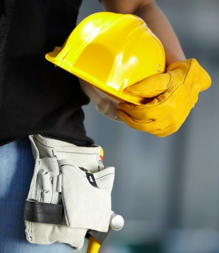 construction leaders
